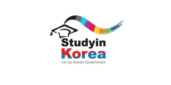 [KGSP] Things to prepare before going to South Korea (PART 2)